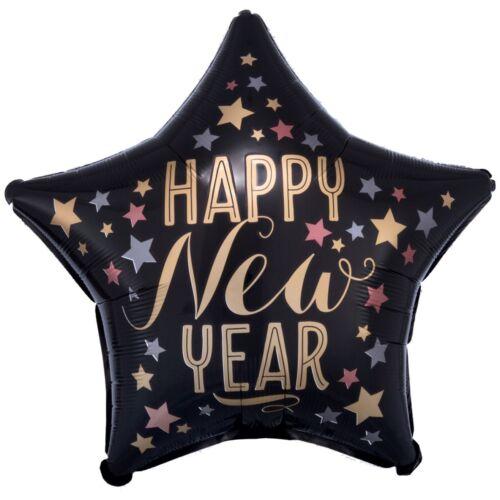 Новый год «Звезда новогодняя»