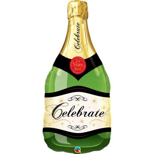 Новый год «Шампанское 1»